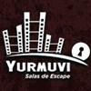 Yurmuvi Oviedo
